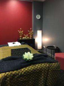 Penrith Thai Massage